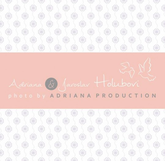 Adriana Production